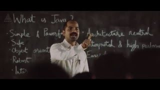 Premam Comedy - The Mava Class