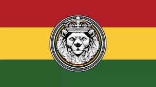 80' Roots Reggae/Dub Mix [Vol  3] - Mystical Roots Sound