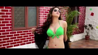 New Santhali HD video song