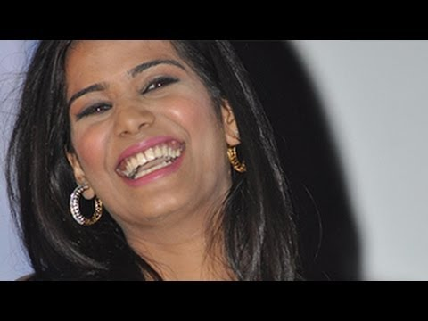 Xxx Mp4 Poonam Pandey S Adult Talk Nasha Movie First Look Launch 3gp Sex
