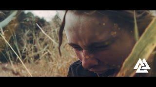 Built By Titan – Breaking Free (ft. Jake McMullen) (Pt. 2 of the Awakening Journey)