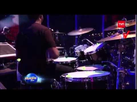 Demi Lovato - Together  Festival Iquique Chile HD