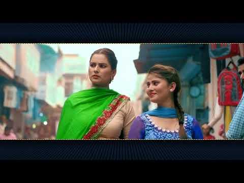 Xxx Mp4 Reel Bindrakhiye Di Full Video Deep Aman Ft Ravneet Singh Latest Punjabi Song 2018 3gp Sex
