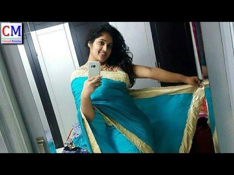 Xxx Mp4 Telugu Side Actress Priya Latest Romantic Spicy Saree Dress Stills 3gp Sex