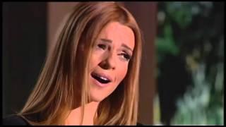 Jelena Kostov - 1005 - GK - (TV Grand 08.02.2016.)