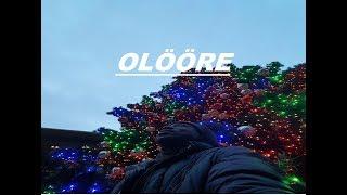 ORIN EMI  2018     (OLoore)