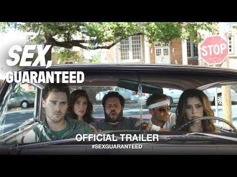 Xxx Mp4 Sex Guaranteed 2017 Official Trailer HD 3gp Sex
