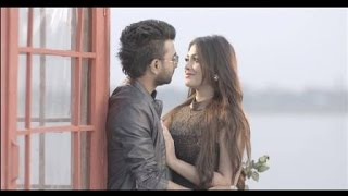 Bangla New Fire Asho Na 2016 by IMRAN Official HD