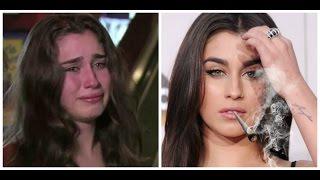 Chica de Fifth Harmony Arrestada por Posesión de Marihuana!