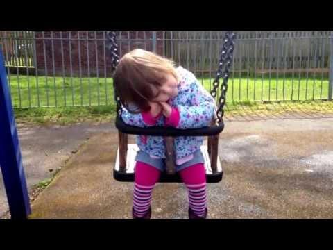 Xxx Mp4 Laila Singing On The Swings Xxx 3gp Sex