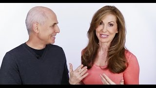 4 Easy Ways to Reduce Your Stress and Anxiety RIGHT NOW! | Daniel and Tana Amen