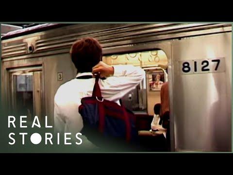 Xxx Mp4 Teenage Japanese Killers Crime Documentary Real Stories 3gp Sex