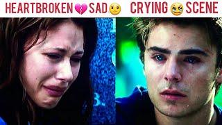 #NausgousNausiya #Heartbroken  #New Sad😟 #crying Love💞 Scene #Whatsapp Status Videos 2019