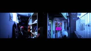 Tory Lanez - Apartment 310 (OFFICIAL VIDEO) Dir: Tory Lanez (Follow @Tlanez