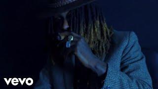 Bencil Clickstar - Real Niggaz (Official Video)