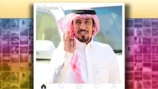 ET بالعربي  - InstaDay  ماذا نشر المشاهير على مواقع التواصل الاجتماعي