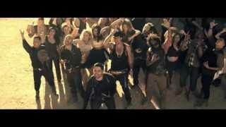 Salud [OFFICIAL VIDEO] - Sky Blu ft. Reek Rude, Sensato and Wilmer Valderrama