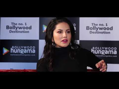"""Xxx Mp4 Sunny Leone """"Sex Education Doesn't Come From A Teacher It Comes From…"""" 3gp Sex"""