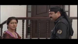 Black Cats Malayalam Movie