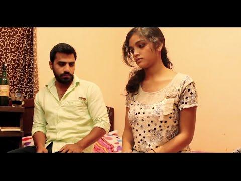 Xxx Mp4 Call Girl Friend New Short Film By Balu Yadav 3gp Sex