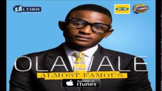 Olawale - Love Me ft. Tiwa Savage (NEW OFFICIAL 2014)
