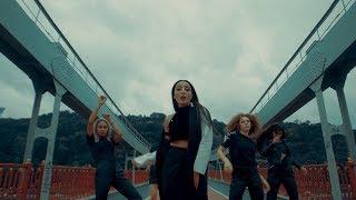 Günay İbrahimli - Can Atma (Official Clip)