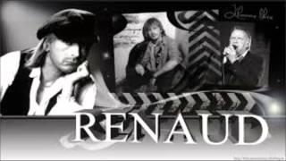 Best of Renaud vol 2