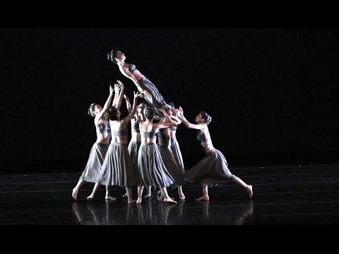 Xxx Mp4 LITTLE LOVE HOF Nationals Mather Dance Company 3gp Sex