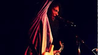 Kichu Bhul Chilo Tomar  || James