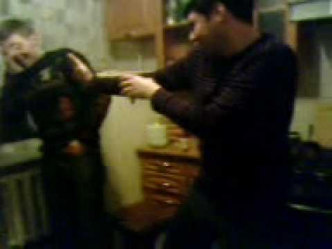 drunk haliwud & return of j-dzilla