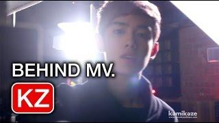 [Behind MV.] 3 คำเตือนจาก THIRD Kamikaze ใจไม่ถึงอย่าดู!!