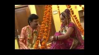 Raat Ba Anhariya (Full Bhojpuri Video Song) Piya Nirmohiya