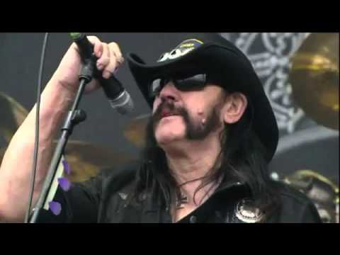 Xxx Mp4 Motorhead Killed By Death Live At Downlad 2013 3gp Sex