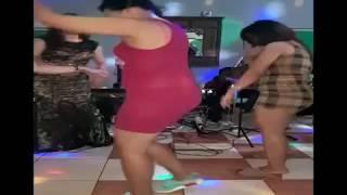 رقص كيك سعودي ساخن dancing keek 2018