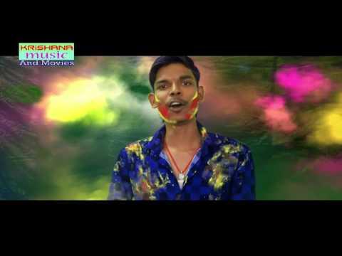 Xxx Mp4 Brahmputra Mail गाड़ी ध के जल्दी होली में आज राजा Singer Sanjeet Yadav 3gp Sex