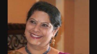 (Dua - Prayer) Lab Pe Aati Hai Dua  - Siza Roy - Jayanthi Nadig