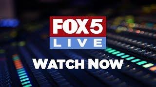 FOX 5 DC Live: Monday, April 29, 2019