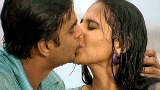 How to kiss a girl's lips for the first time ♥ ♥ ♥ ♥ ♥ ♥ ♥ ♥ ♥ ♥ ♥ ♥ ♥ ♥ ♥ ♥ ♥ ♥