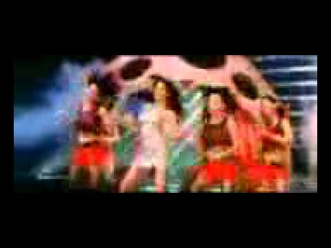 Xxx Mp4 Katrina Hot Boom 3gp Sex