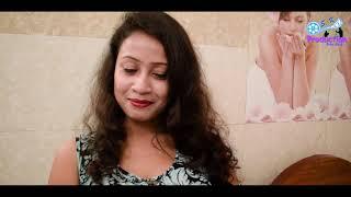 উঃ আঃ আস্তে লাগছে তো| PROSTITUTET (वेश्या) Bengali Bold Beauty in Red 2019