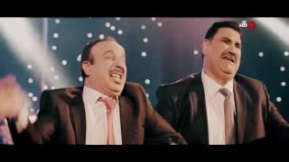 اغنية غسل ولبس هاي القنفة يمة 2016