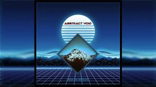 Abstract Void - Back to Reality [Full Album]