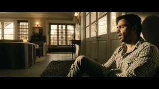 Tujhe Sochta Hoon Jannat 2   Video Song www DJMaza Com