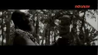 Coming Soon on Ndani Movies, The Figurine (Araromire)
