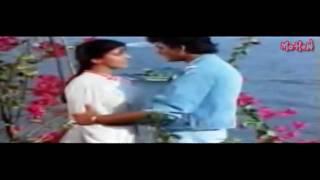 SaMaH Ye SuHaNa - GoonJ (1989)