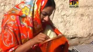 Kharey Sikkey, Saraiki Comedy Film