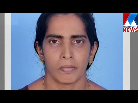 Balussery murder like hindi crime serial  | Manorama News