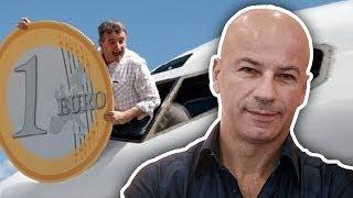 Giovanni Cacioppo - Viaggi low cost | Zelig