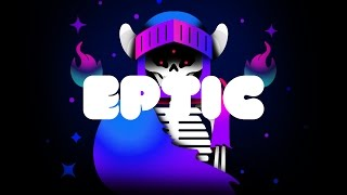 Eptic - Swords & Dragons