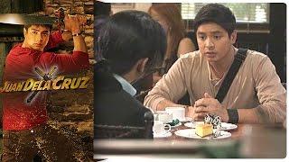 Juan Dela Cruz - Episode 86